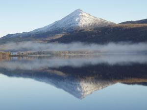 http://www.rannochandtummel.co.uk/Schiehallion